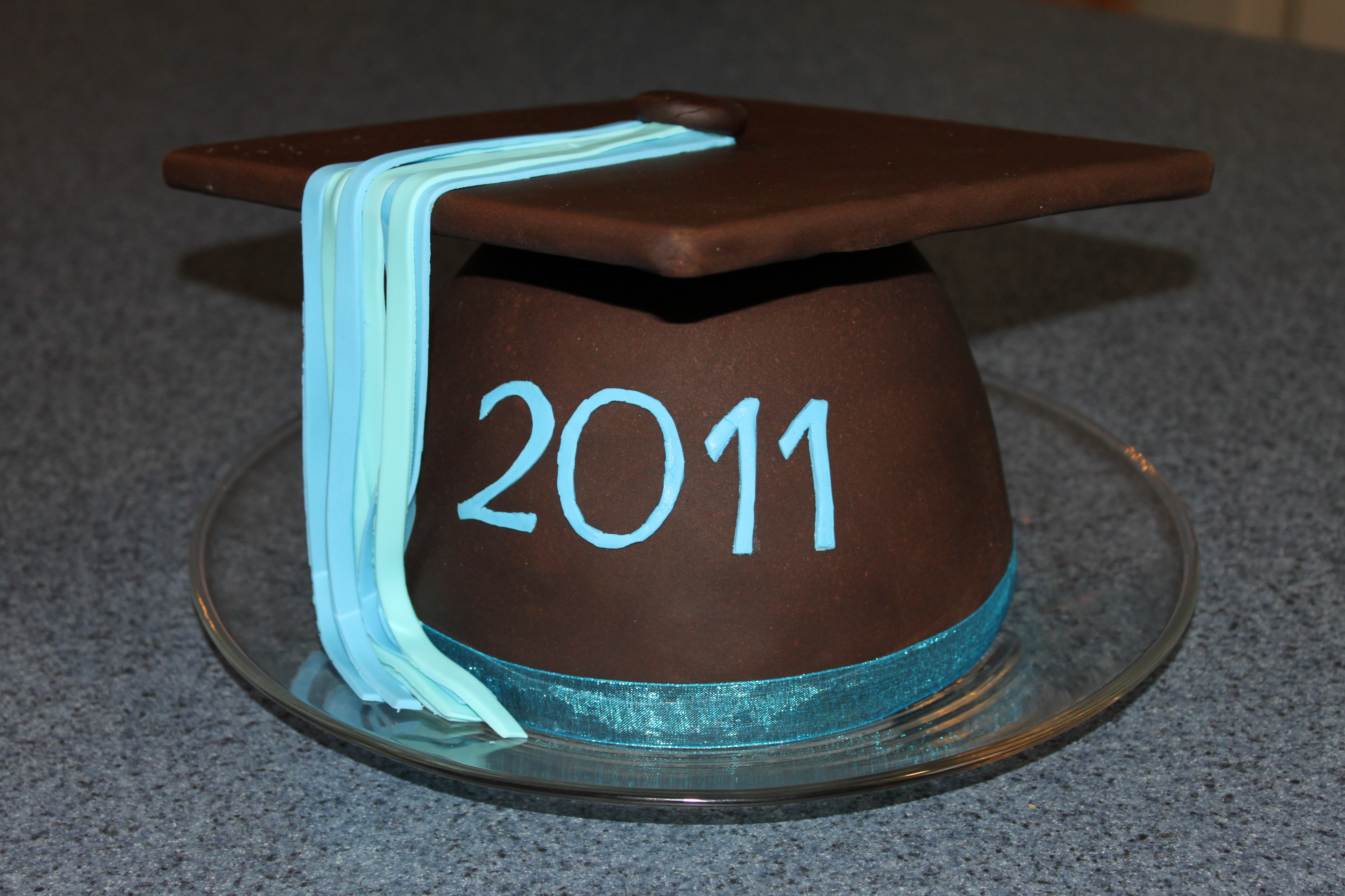 Graduation Cake Recipes Pictures : Kelsey s Graduation Cake Penny s Food Blog