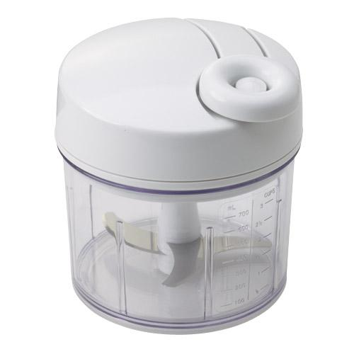 Pampered Chef Manual Food Processor Pesto