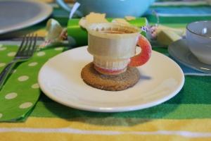 MM tea party 003