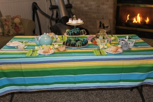 MM tea party 026