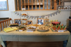 bridal shower 004