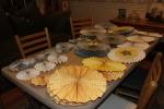 pinwheel party 035