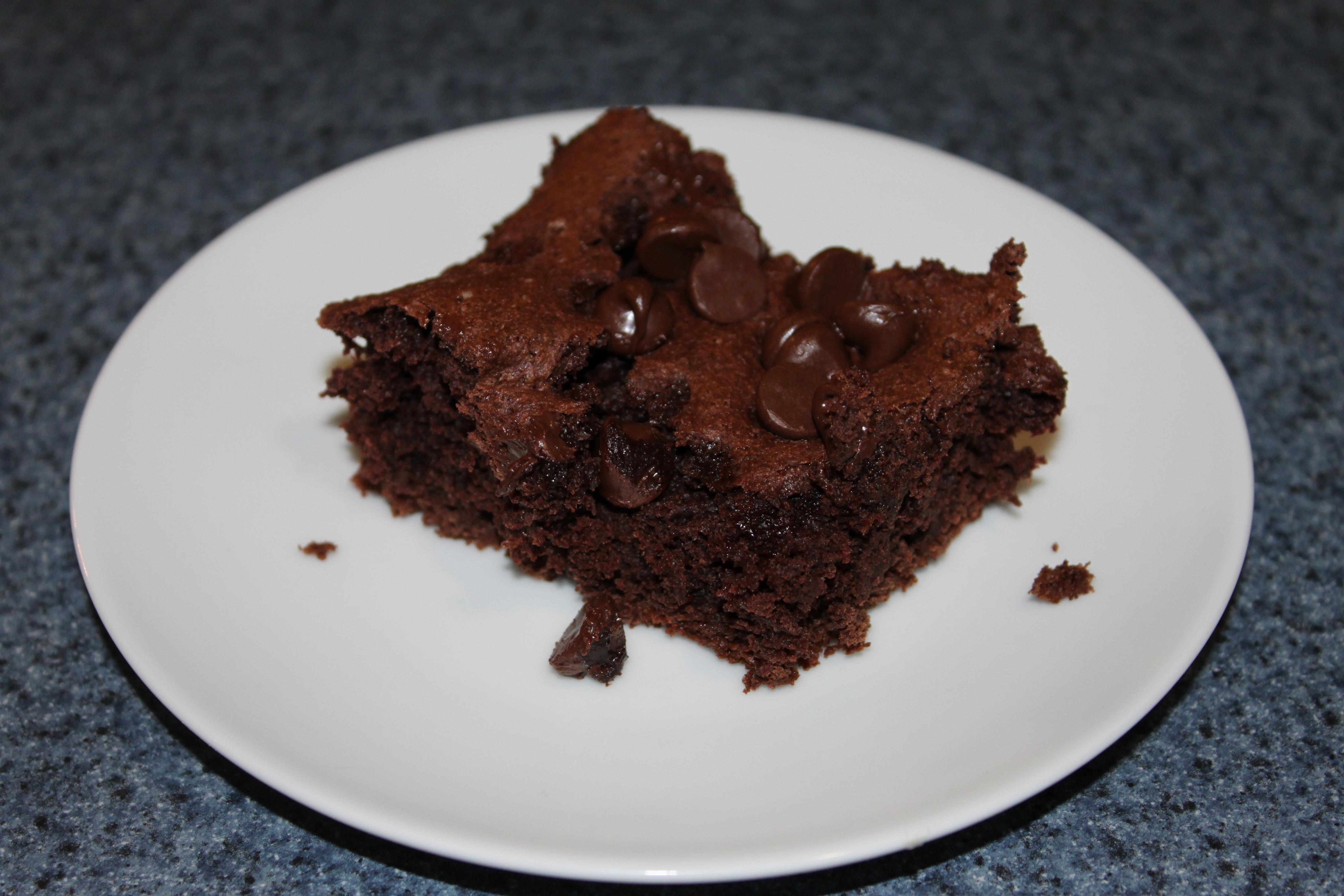 cake lemon pudding cake mocha pudding cake bumpy cake chocolate cake ...