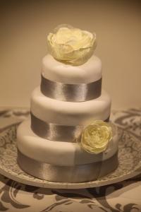 Birthday Cakes 011