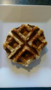Copycat Waffle Love Waffles