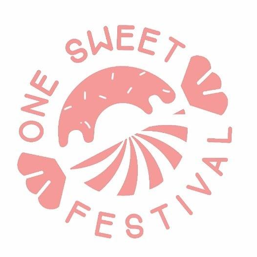 One Sweet Festival
